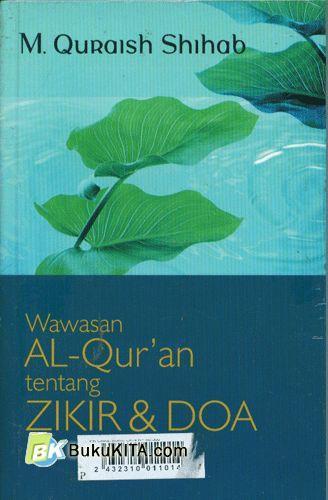 Cover Buku Wawasan AL