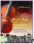 Music Magic With Sibelius 5