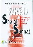 Rahasia Shalat Sunnat