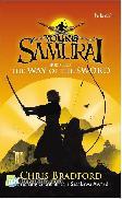 Young Samurai 2