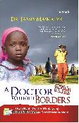 A Doctor without Borders