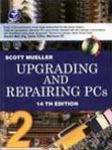 Upgrading And Repairing PCs (Buku 2)