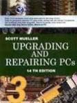 Upgrading And Repairing PCs (Buku 3)