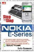 Step by Step : Nokia E-Series