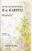 Butir-Butir Mutiara R.A. Kartini