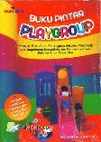 Buku Pintar Playgroup