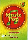Music Pop 2