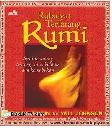 Rubaiyat Terlarang Rumi