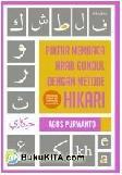 Pintar Membaca Arab Gundul Dengan Metode Hikari
