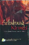 Selubung Kirmizi : Jejak-jejak Penyaliban Almasih (Disc 50%)