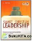Smart Christian Leadership