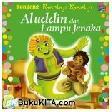 Aluddin dan Lampu Jenaka
