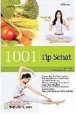 1001 Tip Sehat