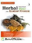 Herbal Penyembuh Wasir dan Kanker Prostat
