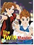 The Twin Master : Kisah Pesulap Cilik