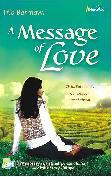 A Message of Love