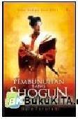 Kaze 3 : Pembunuhan sang Shogun