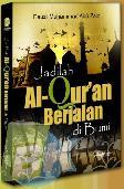 Jadilah Al-Qur