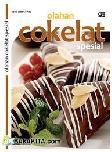 Olahan Cokelat Spesial