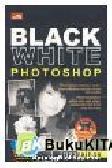 Black White Photoshop
