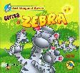 Cerita si Zebra