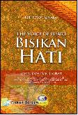 Bisikan Hati - The Voice of Heart