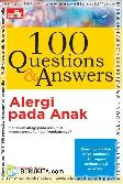 1 Questions & Answers Alergi pada Anak