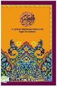 Al-Quran Terjemahan Dwibahasa