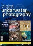 Digital Underwater Photography : Teknik membidik jarak dekat dan makro