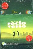 Paket : RECTOVERSO + CD