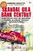 Skandal Gila Bank Centuri S-HC