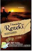 Cover Buku 7 Keajaiban Rezeki