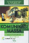 Komunikasi Massa (Suatu Pengantar) Edisi Revisi