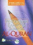 Pendidikan Karakter Berbasis Al-Quran