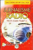 Jurnalisme Radio (Teori dan Praktik)