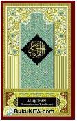 Al-Quran Al Mizan (republish)