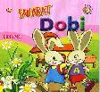 Sahabat Dobi
