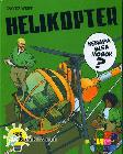 Seri Kenapa Bisa Mogok : Helikopter