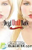 Dead Until Dark