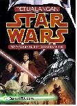 Cover Buku Petualangan Star Wars