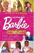 Kisah Sukses Bisnis Barbie