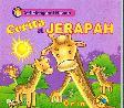 Cerita si Jerapah