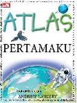 Atlas Pertamaku