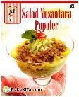 Salad Nusantara Populer