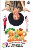 Balada Rosid Dan Delia