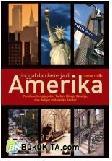Tinggal Dan Bekerja Di Amerika