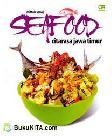 Seafood Citarasa Jawa Timur