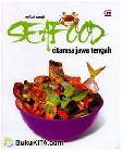 Seafood Citarasa Jawa Tengah
