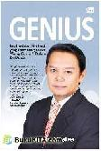 Genius : Inspirasi dan Motivasi yang Membangkitkan Sang Genius Dalam Diri Anda
