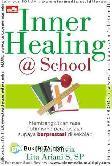Inner Healing @ School